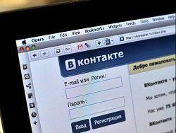 Новость на Newsland: Украина может запретить