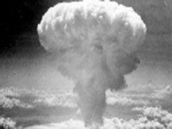 Новость на Newsland: Уроки истории: юбилей самого массового убийства