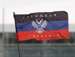 """""""У меня сын военный. Я солдат очень люблю и уважаю"""", - житомирские пенсионерки наладили производство белья для бойцов на Донбассе - Цензор.НЕТ 6125"""