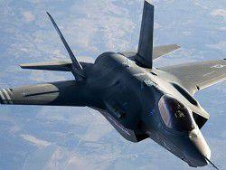 СМИ: Т-50 РФ значительно превосходит F-35 США