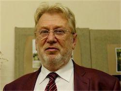 Игорь Чубайс: оптимальный вариант – РФ войдет в состав Украины