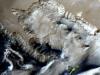 Учёные показали место на Марсе где приземлится марсоход
