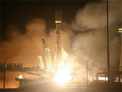 """Лётный образец новой """"Союз-5.1"""" появится не ранее 2022 года"""