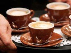 Новость на Newsland: Употребление кофе снижает риск рецидивов рака