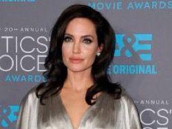 У Анджелины Джоли подозревают рак