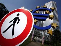 Греция получила 13 миллиардов евро от Евросоюза