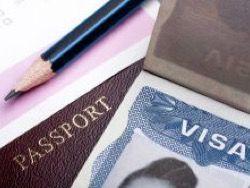 Палестинцы предпочитают израильское гражданство