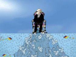 Есть ли альтернатива великодержавию?