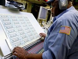 Кредит для Обамы