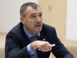 В Беларуси арестован миллионер Владимир Япринцев