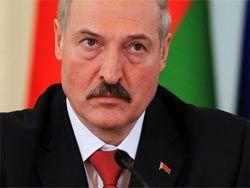 Лукашенко о ситуации на рынке алкоголя: угробили отрасль