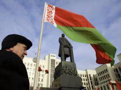 В Беларуси зарегистрировано 168 монополистов