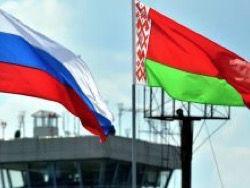 Российская авиабаза в Беларуси: почему не сегодня?