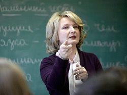 Учителей в Латвии обяжут любить государство