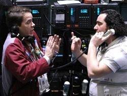 Цена нефти Brent опустилась до шестилетнего минимума