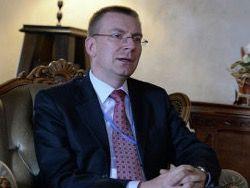 Латвия: слухи об убытках бизнеса   часть пропаганды