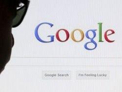 Что будет, если Google и Facebook захватят мир