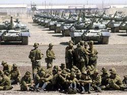 Противоречия российской политики в Афганистане