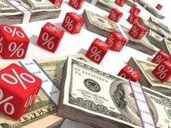 Курсовую разницу компенсируют владельцам тенговых депозитов