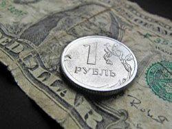 Как поддержать рубль?
