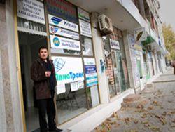 Трудовым мигрантам мешает плохое знание русского языка
