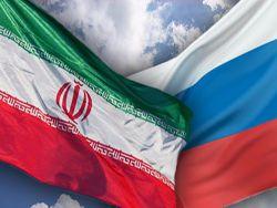 Сделка века подстегнет сотрудничество Москвы и Тегерана