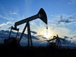 Нефть в интервале $40 $60 на следующие 5 лет?