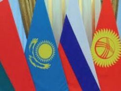Евразийский союз   новости авторынка