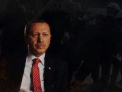 """Эрдоган ведет страну к турецкому """"майдану"""""""