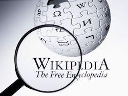 Википедия не собирается удалять спорную статью