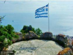 Греция рассчитывает стать энергетическим узлом Европы