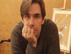Антон Орех: смертная казнь за пармезанозависимость