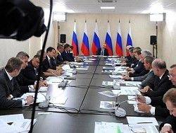 Мост в Крым будет сдан в 2018 году