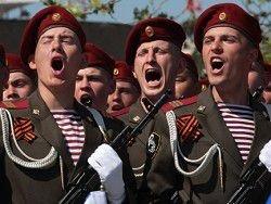 Военным Севастополя могут увеличить доплату за аренду квартир