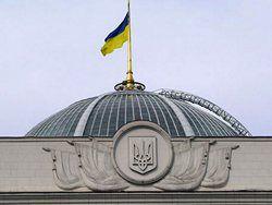 Наступление Киева на Донбасс уничтожит украинскую армию