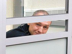 РФ удивлена реакцией Запада на решение суда в отношении Кохвера