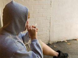 Беларусь: детей будут принудительно освидетельствовать