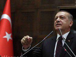 США потребовали от Турции активизировать борьбу с ИГИЛ