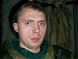В ЛНР собираются судить российского гуманитарщика