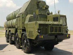 Могут ли США сорвать российские поставки комплексов C-300