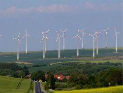 Ульяновск развивает альтерантивную энергетику