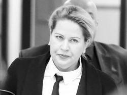 Адвокат Васильевой попросил отложить вопрос об УДО