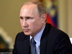 Сближение РФ и Пакистана меняет геополитику