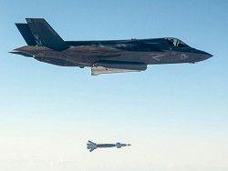 F-35: неэффективный и слишком дорогой