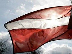 Латвия — это бред, а не правовое государство