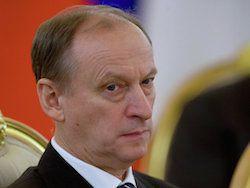 Украина пытается решить проблему Донбасса силовым путем