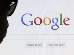 Google на пути к киберпанку