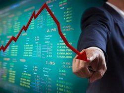 Парад девальваций: почему посыпались валюты в ЕАЭС