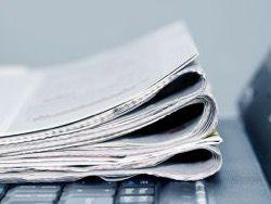 СМИ Чехии: какие сюрпризы готовит нам Россия?