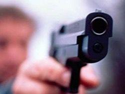 В аэропорту Душанбе милиционер случайно застрелил коллегу
